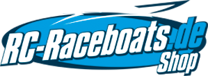 RC-Raceboats Shop